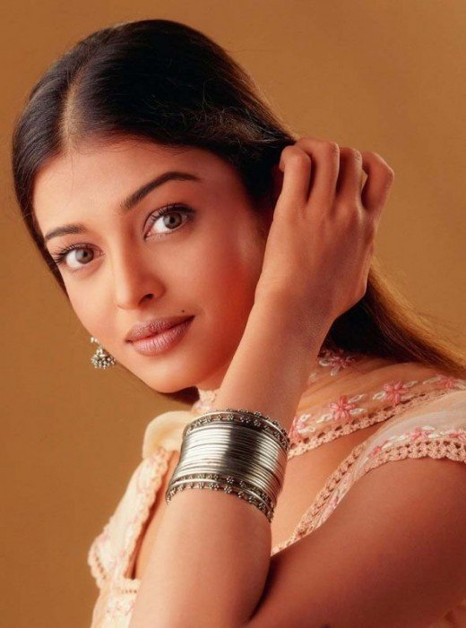 Aishwarya Rai 5