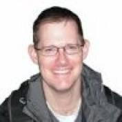 bradbentz profile image