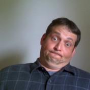 joehelms profile image