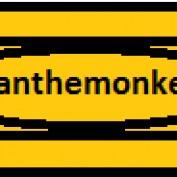 danthemonkey profile image