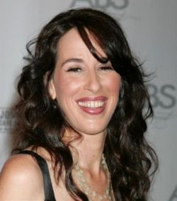 Maggie Wheeler, Californication