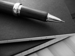 How and Why to Keep an Online Journal: Keeping Track of Your Private Life in Public