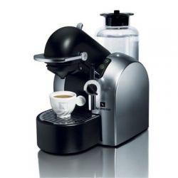 nespresso D290