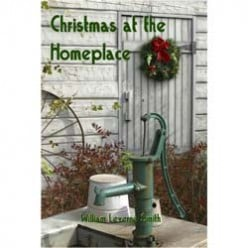 "Will they be home for ""Christmas at the Homeplace?"""