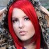 FestivalGirl profile image