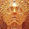 Squidhead profile image