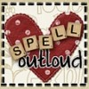 SpellOutloud profile image