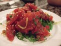 Hawaiian Tuna Poke Recipes