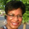 Onemargaret LM profile image