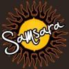 samsaradakini profile image