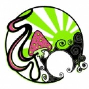 PsychotropicGrove profile image