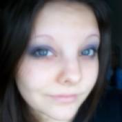 jasminesphotogr profile image