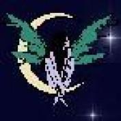 LadyAmaranth profile image