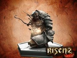 Risen 2 Strategy Guide