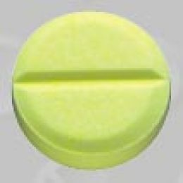 Clonazapam 10 mg