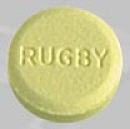 Diazepam 5 mg