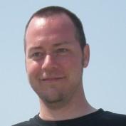 wallyb1 profile image