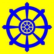 ShivayaShiva profile image