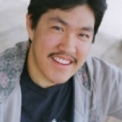 hossbyh profile image