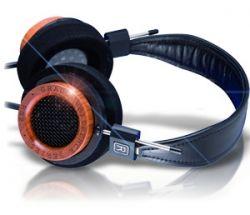 Best Grado Reference Headphones Review