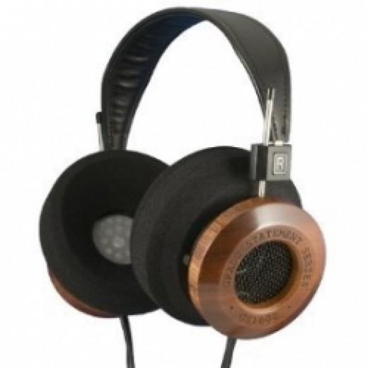 Best Grado GS1000i Headphones Review