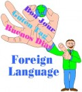 How to Learn a New Foreign Language Quickly