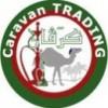 Caravansarai profile image