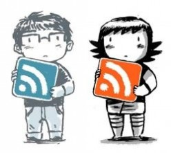 Free RSS feeds directories Submission Site List for Backlinks