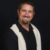 cgoulart profile image