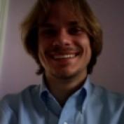 Fireram profile image
