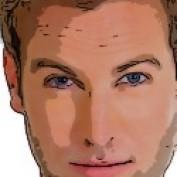 McKay22 profile image