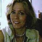 Mischelle LM profile image