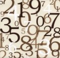 The Meaning Behind Numbers