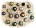 The Meanings and Myths of Pearls