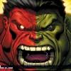 agost678 profile image