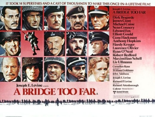 Original film poster, image courtesy of Wiki commons