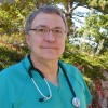 TheSurvivalDoctor profile image