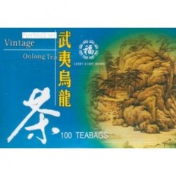 Oolong Tea For Great Weight Loss