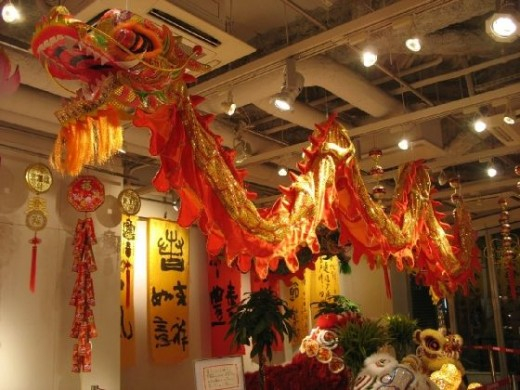 theme 2 chinese new year