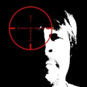 sirkeystone lm profile image