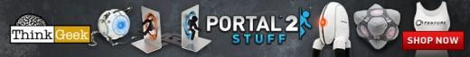 Awesome Portal Stuff