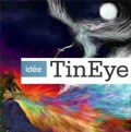 TinEye - The Reverse Image Search Engine
