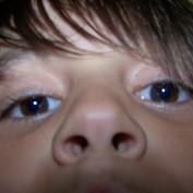 MacsTop10 profile image