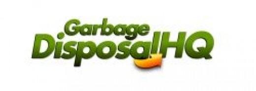 Complete Gargage Disposal Reviews