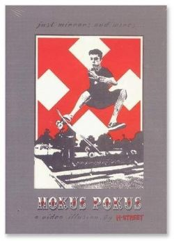 Hokus Pokus (1989)