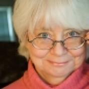 Ginny Caputo profile image