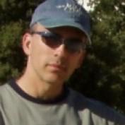 Quake LM profile image