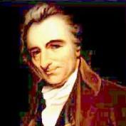 John Hestand profile image