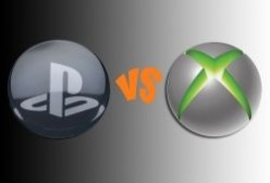 PlayStation 3 vs Xbox 360 Which one wins the Battle?
