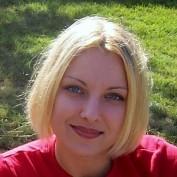 MamaWise LM profile image